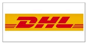 DHL Kunde Kamavision