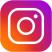 Instagram Kamavision