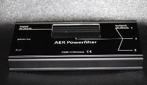 Laserbeschriftung Lasergravur Aluminium Produktveredelung