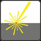 Laserbeschriftung - Lasergravur Kamavision
