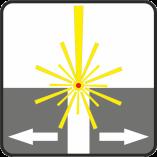 Laserschneiden Lasergravur Kamavision