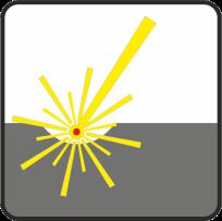 Lasergravur Kamavision