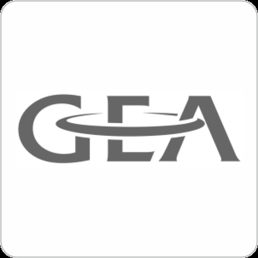 Lasergravur Referenz GEA Typenschilder Kamavision