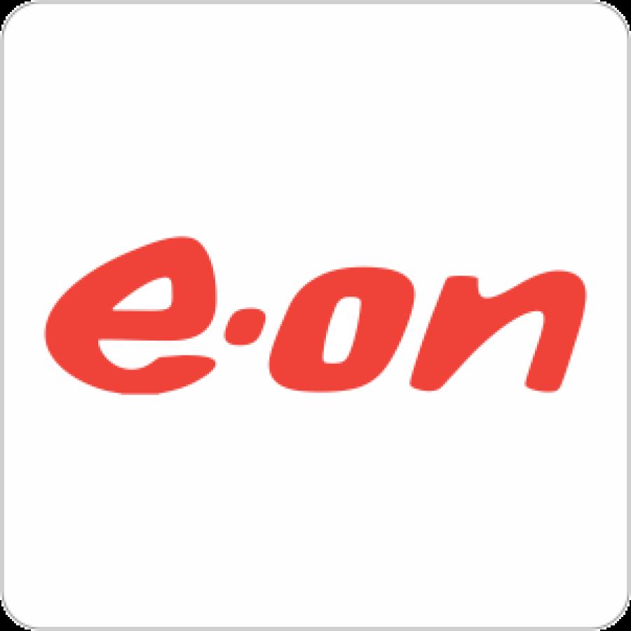 Lasergravur Referenz EON Typenschilder Kamavision