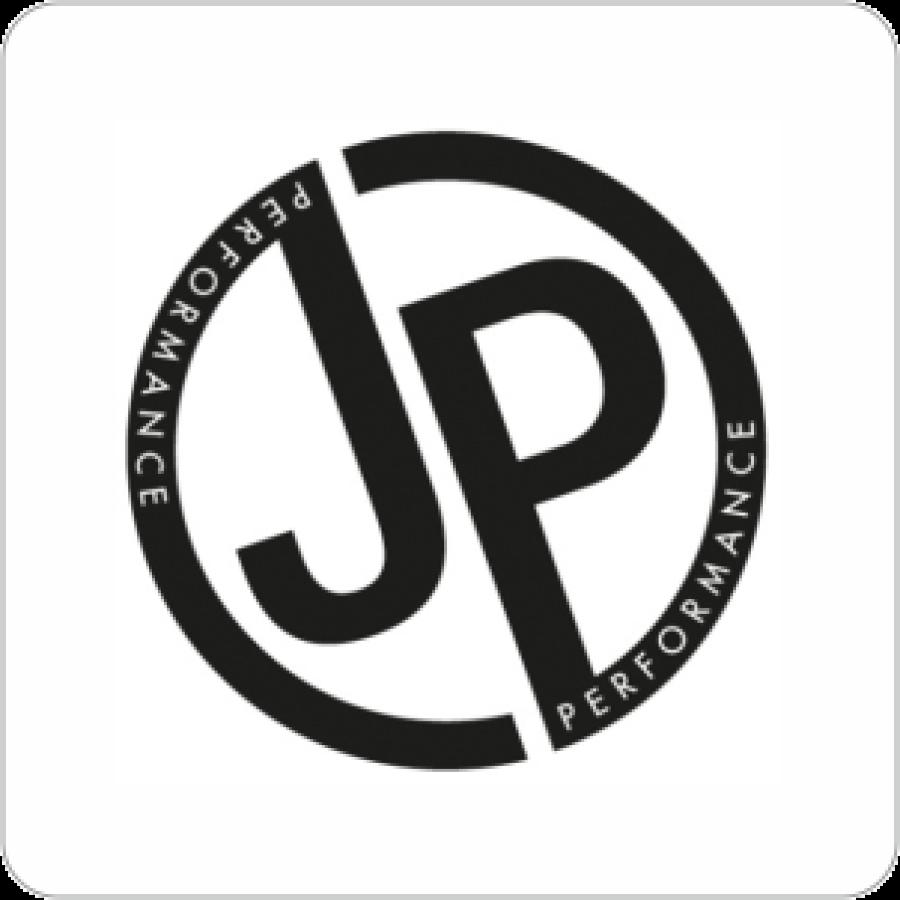 Lasergravur Referenz JP Performance Typenschilder Kamavision