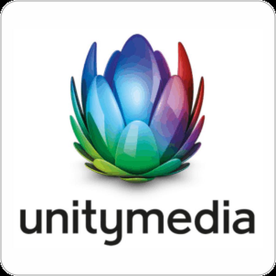 Lasergravur Referenz Unitymedia Glasfoto Glastrophae Kamavision