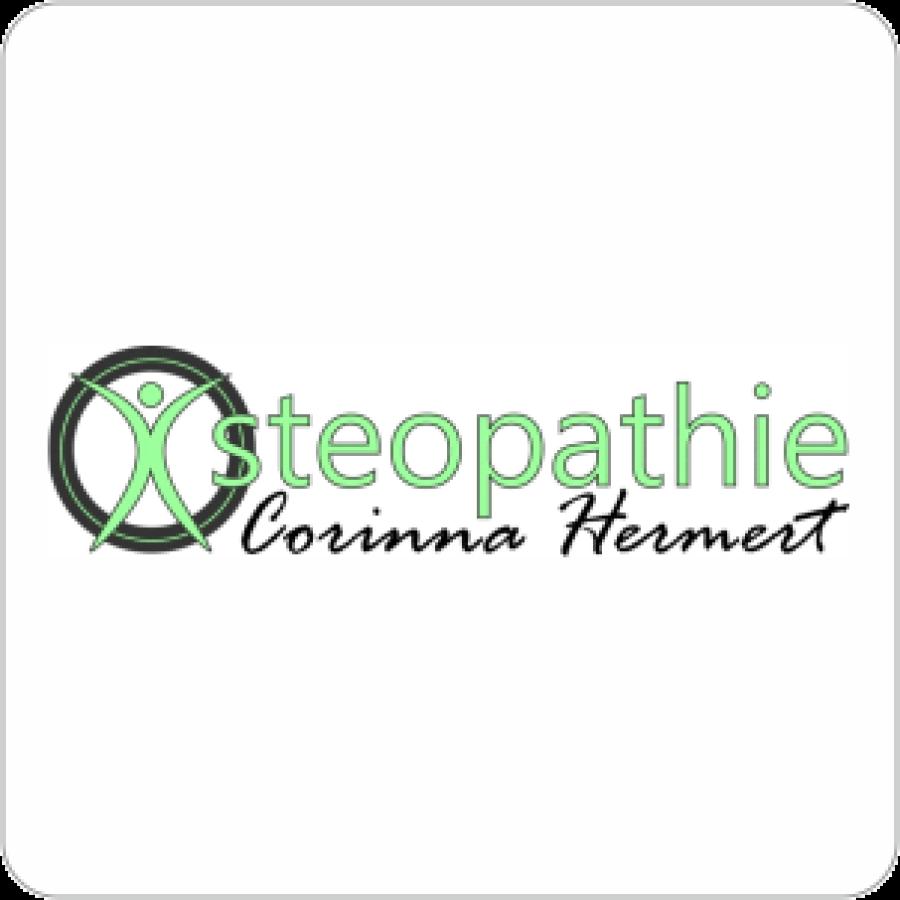 Osteopathie Corinna Hermert Referenz Kamavision Lasergravur 3D Fotos