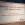 Warnschild EON Laserzuschnitt Lasergravur Kamavision