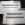 Industrie-Schild Folienbeschriftung Kamavision