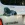 Folienbeschriftung Fahrzeug Kamavision