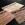 Visitenkarte Holz Laserzuschnitt Lasergravur