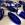 Laserzuschnitt Laserbeschriftung Lasergravur Schlüsselanhänger Kamavision