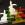 Laserzuschnitt Lasergravur Laserbeschriftung Osterhasen Kamavision