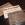 Laserzuschnitt / lasergravur Holz-Visitenkarten