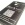 Lasergravur / Laserbeschriftung Handy Case Alu