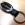 Lasergravur Laserbeschriftung Schlüsselanhänger Metall Kamavision