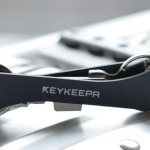 Werbemittel Keykeepa Lasergravur www.kamavison.de